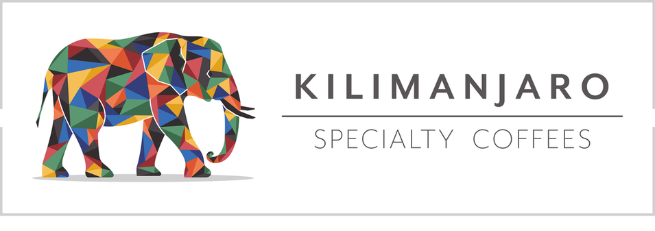 Kilimanjaro Specialty Coffees
